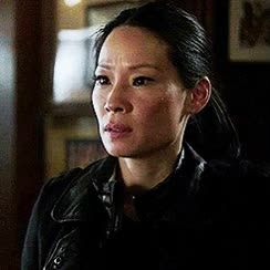 Watch this lucy liu GIF on Gfycat. Discover more lucy liu GIFs on Gfycat