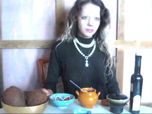 Watch Фильм 0146 GIF by Наташа Лаврентьева (@cleopatra) on Gfycat. Discover more related GIFs on Gfycat