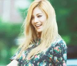 Watch and share Girls' Generation GIFs and Orange Caramel GIFs on Gfycat