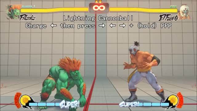 Watch and share Street Fighter Iv GIFs and Street Fighter 4 GIFs on Gfycat