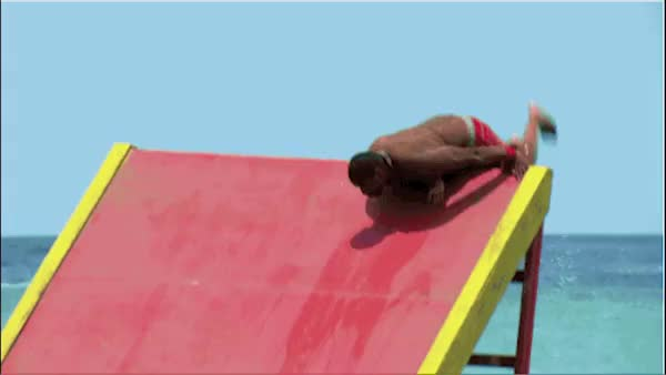 Watch Survivor: Worlds Apart Episode 9 Eastern Time Discussion - 'Livin' On the Edge' (reddit) GIF on Gfycat. Discover more survivor GIFs on Gfycat