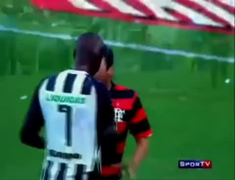 Watch and share Flamengo GIFs on Gfycat