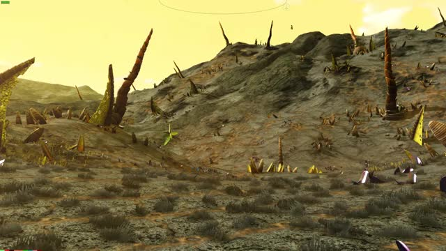 Watch and share Nomanssky GIFs by swedtwo on Gfycat