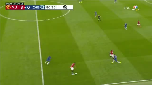 Watch and share Manchester United GIFs and Maxwasson2 GIFs on Gfycat