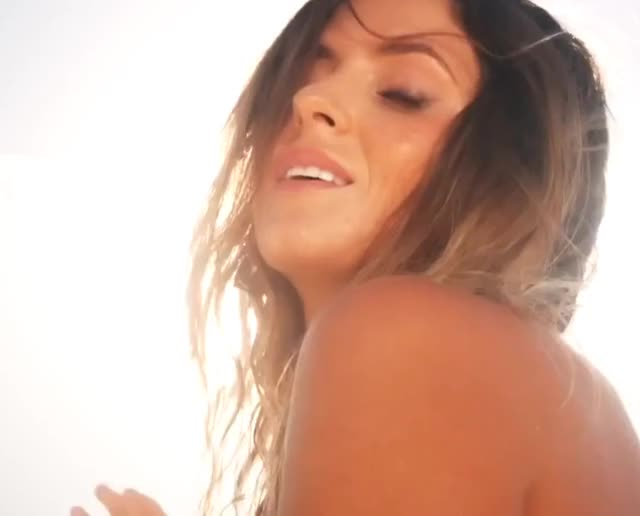 Watch and share Anastasia Ashley GIFs by Geez Dude on Gfycat