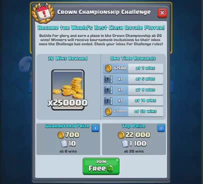 Watch Clash Royale Crown Championship Prizes GIF by @wondroushippo on Gfycat. Discover more clash royale, mobile games GIFs on Gfycat