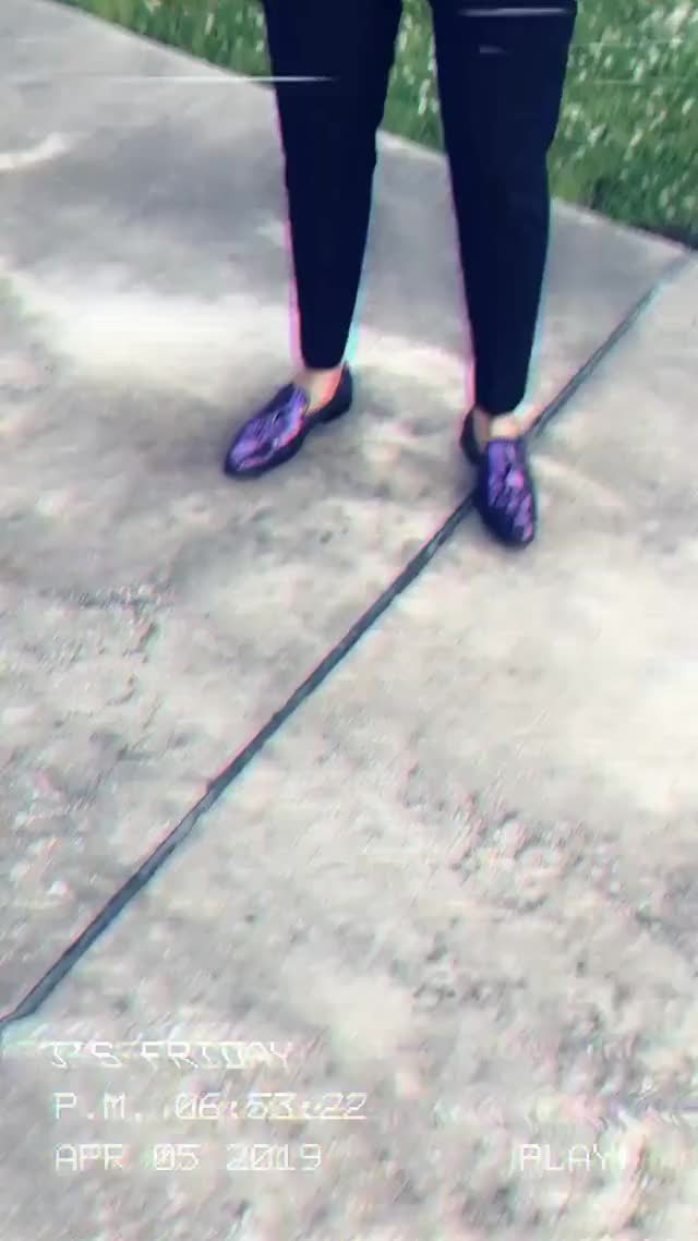 Watch and share Prom💜 GIFs by tromboner19 on Gfycat