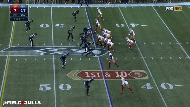 Watch 1st down GIF by @fieldgulls on Gfycat. Discover more related GIFs on Gfycat