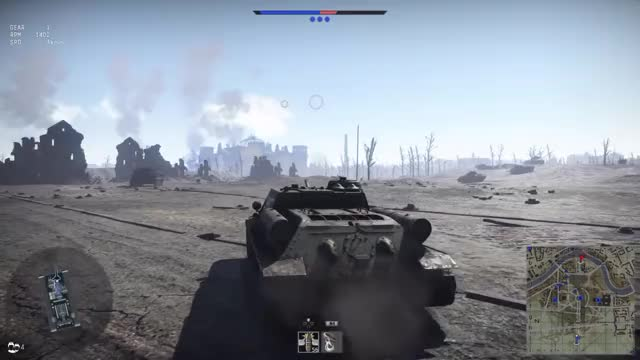 Watch Warthunder, B 25 snipe GIF on Gfycat. Discover more warthunder GIFs on Gfycat