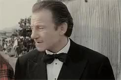 Watch and share Harvey Keitel GIFs and Pulp Fiction GIFs on Gfycat