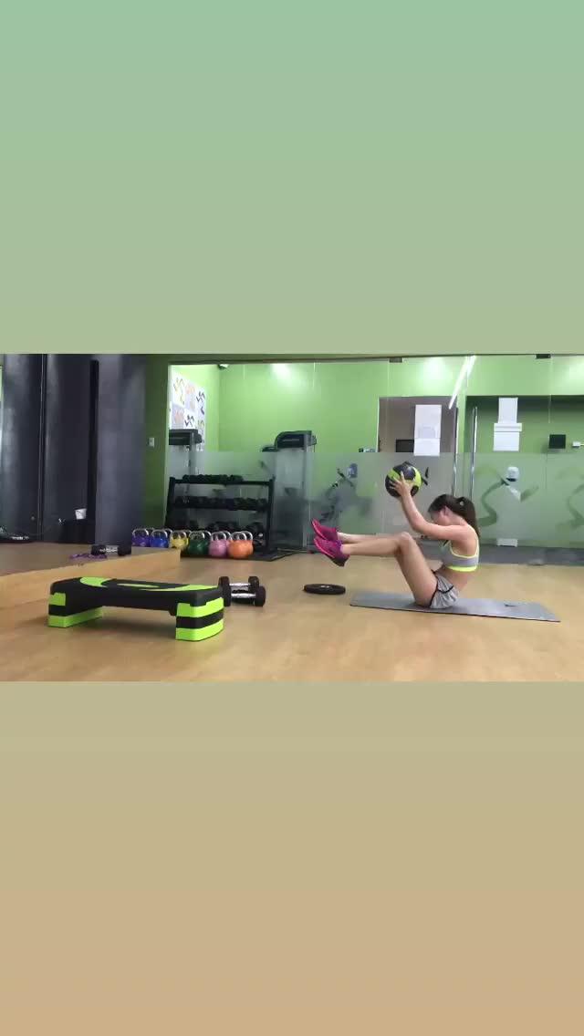 Watch and share Georgina_fortalejo 2018-12-08 22:52:30.137 GIFs by Pams Fruit Jam on Gfycat