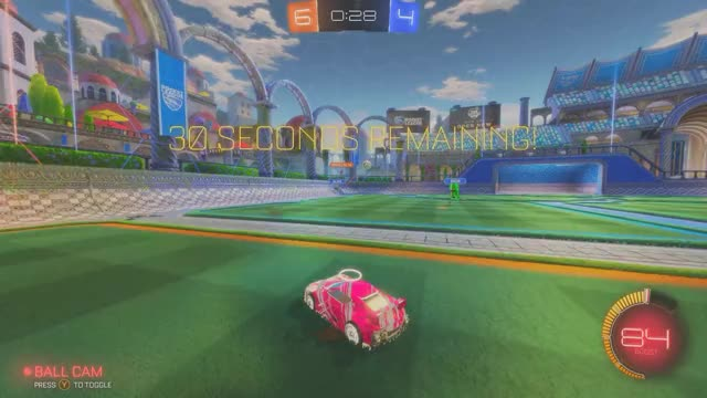 Watch Aerial GIF by maplesurrup on Gfycat. Discover more rocketleague GIFs on Gfycat