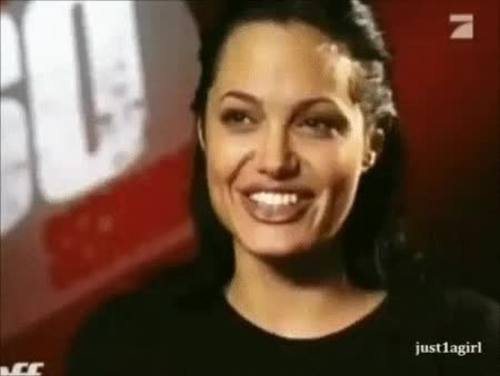 Watch and share Jolie Hair GIFs on Gfycat
