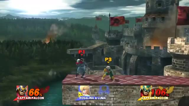 Watch and share Smashbros GIFs and Replays GIFs by priichu on Gfycat