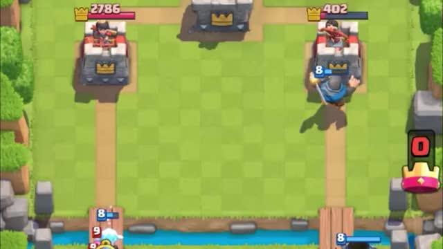 Watch mortar deck GIF by Clash Royale Kingdom (@clashroyalekingdom) on Gfycat. Discover more clashroyale, clashroyalekingdom, crk GIFs on Gfycat