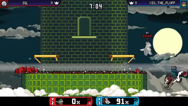 Watch Failed CF GIF by IGL (@iglima) on Gfycat. Discover more IGL, rivalsofaether GIFs on Gfycat
