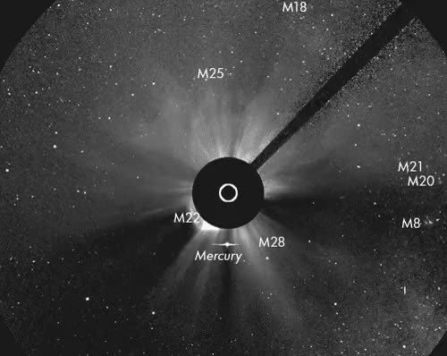 Watch and share Messier Object GIFs and Astronomy GIFs on Gfycat