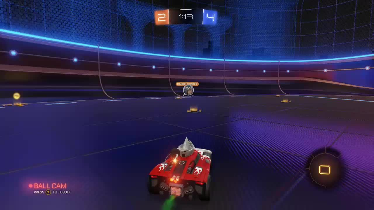 rocket league, rocketleague, boop boop boop boop GOAL GIFs