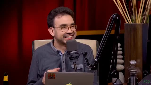 Watch and share Gus Sorola GIFs and Podcast372 GIFs on Gfycat