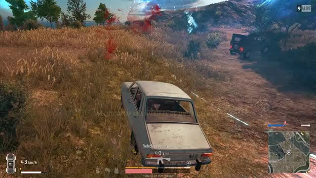 Watch and share Bamboozled GIFs and Pubg GIFs by m0vaxbx on Gfycat
