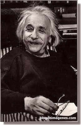 Watch and share Einstein GIFs on Gfycat
