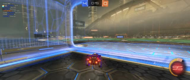 Watch beans GIF on Gfycat. Discover more RocketLeague GIFs on Gfycat