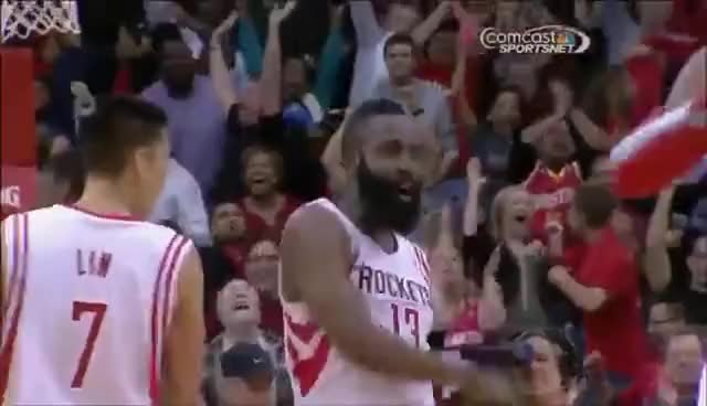 Watch and share Sports GIFs on Gfycat