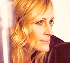 Watch this julia roberts GIF on Gfycat. Discover more julia roberts GIFs on Gfycat