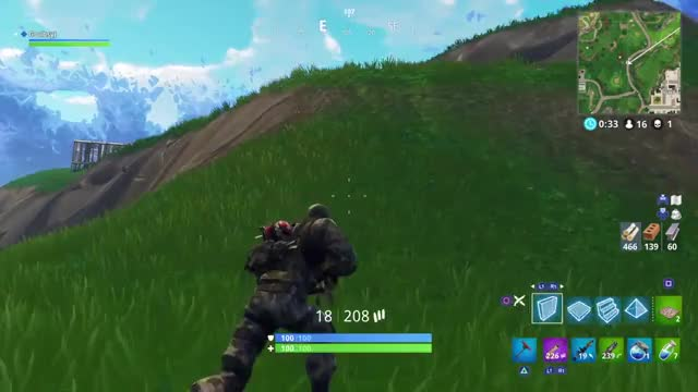 Watch Rocket Ride or Die GIF on Gfycat. Discover more PS4share, Fortnite, PlayStation 4, Sony Interactive Entertainment GIFs on Gfycat