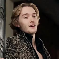 Watch and share Francis Valois GIFs and King Francis GIFs on Gfycat