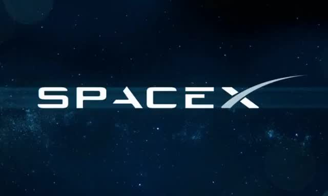 Watch and share SpaceX GIFs on Gfycat