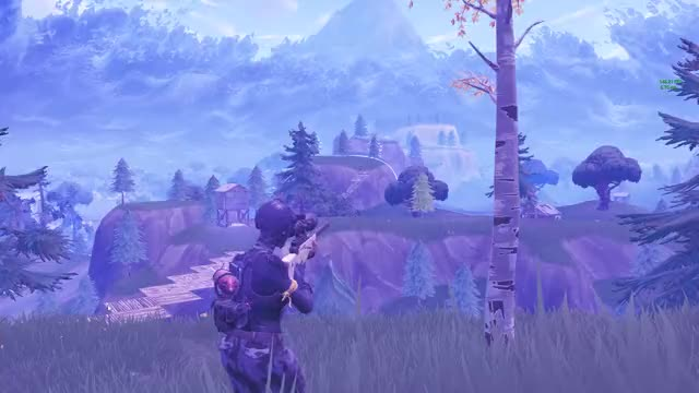 Watch 225 snipe GIF by @whale_ on Gfycat. Discover more FortNite, FortNiteBR GIFs on Gfycat