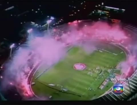 beira-rio, colorado, inter, Caldeirao colorado GIFs