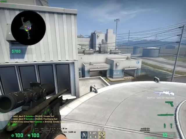s1mple nuke wb