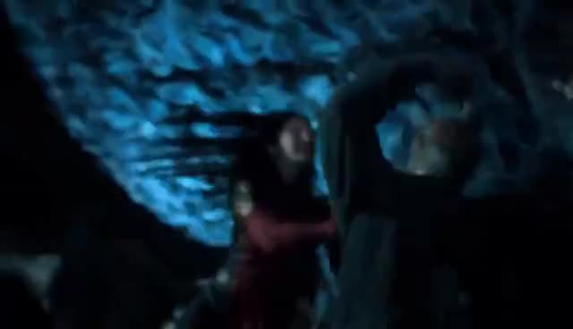 defenders, The Defenders vs The Hand (Final Fight Scene) | Marvel's The Defenders GIFs