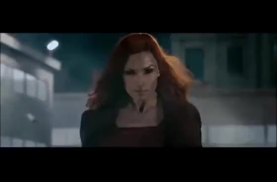 Watch and share Thanos Snaps His Fingers (Extended Cut) (Extended Cut) (Extended Cut) GIFs on Gfycat