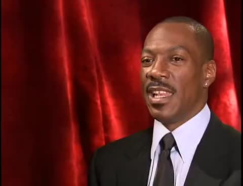 Watch and share DELIRIOUS EDDIE MURPHY INTERVIEW GIFs on Gfycat