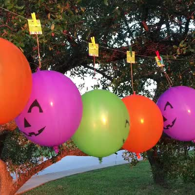 Watch Pumpkin Punch Balls GIF by Carnival Savers (@carnivalsavers) on Gfycat. Discover more carnivalprizes, carnivalsavers, fall festival, fall festival prize, fallfestival GIFs on Gfycat