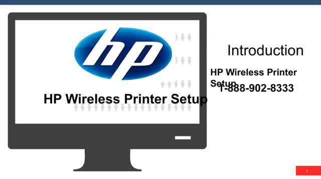 Watch and share Try Troubleshooting To Resolve HP Wireless Printer Setup Issue GIFs by masonjava on Gfycat