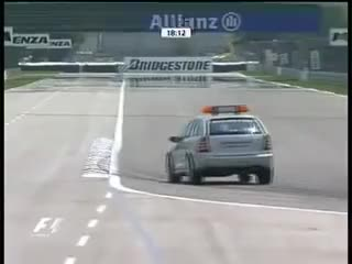 Watch f1 safety car GIF on Gfycat. Discover more Sports GIFs on Gfycat