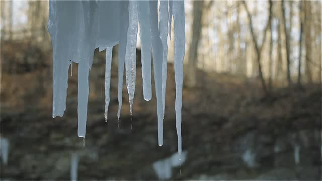 Watch melting ice GIF on Gfycat. Discover more related GIFs on Gfycat