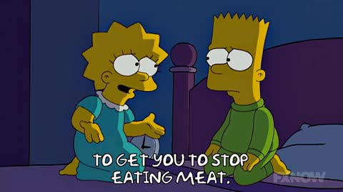 Watch The Simpsons GIF on Gfycat. Discover more related GIFs on Gfycat