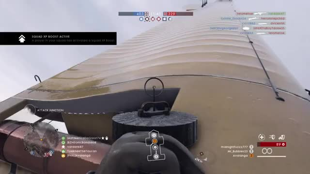 Battlefield™ 1_20171130171449