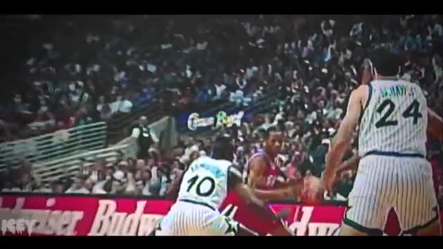 Watch Allen Iverson GIF on Gfycat. Discover more Film & Animation, Icey Prod., ai mix, allen iverson mix, edit, mix, nba, nba mix, video GIFs on Gfycat