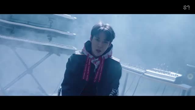 Watch this trending GIF by シンディ (@hyukdy) on Gfycat. Discover more doyoung, k-pop, kim dongyoung, kpop, music, nct, nct127, smtown, superhuman, we_are_superhuman, wearesuperhuman, 슈퍼휴먼, 엔시티127 GIFs on Gfycat