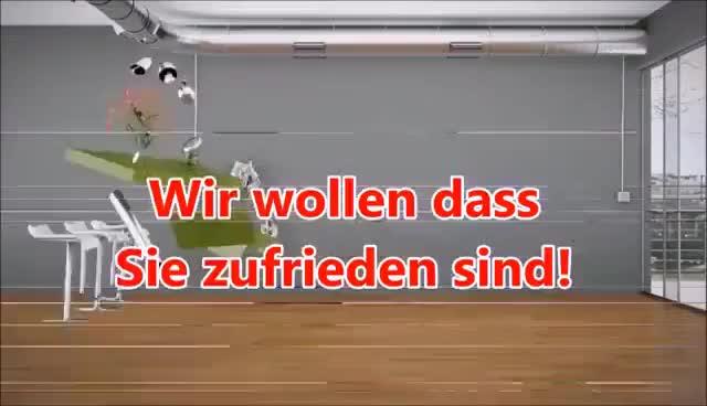 Einbaukuchen 2017 Neuheiten Die Kuche Gutersloh Gif Find Make