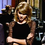 Taylor Swift, bored, cool story bro, unimpressed, Taylor Bored GIFs