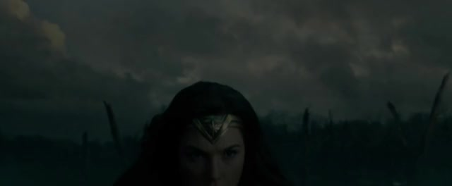 Watch and share Wonder Woman Movie GIFs by Wonder Woman on Gfycat
