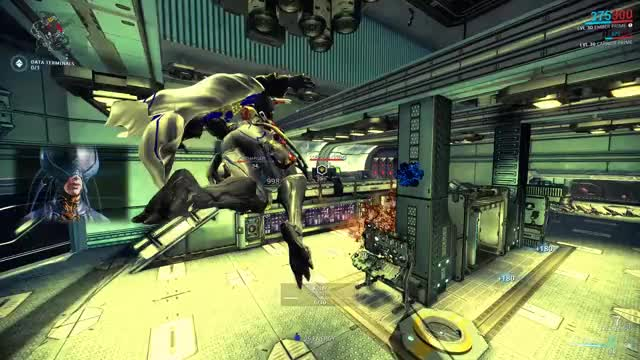 Watch MD bug GIF by @klmx30302 on Gfycat. Discover more bugframe, bugs, warframe GIFs on Gfycat