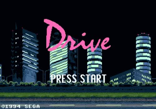 Watch drive pixelart GIF on Gfycat. Discover more related GIFs on Gfycat
